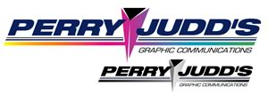 Perry Judds Corporate Identity
