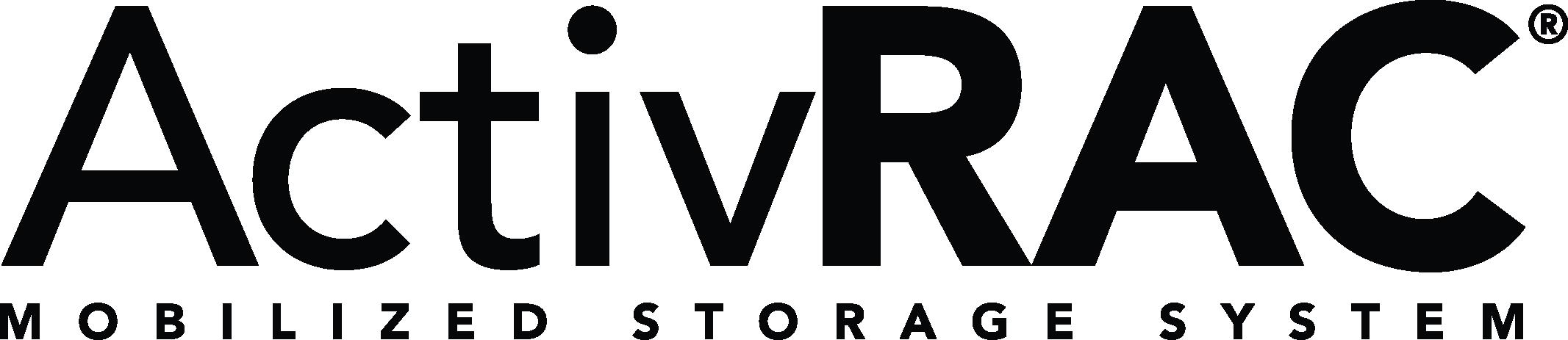 ActivRAC Product Logo