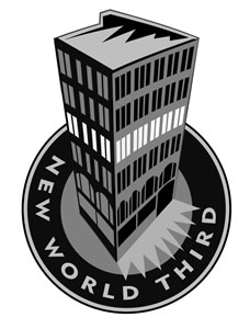 New World Third Property Identity